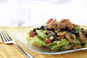 WIC Tasty low cost croutons