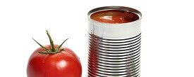 tomato+cans_97914014